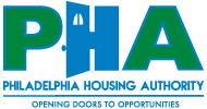 philadelphia-housing-authority